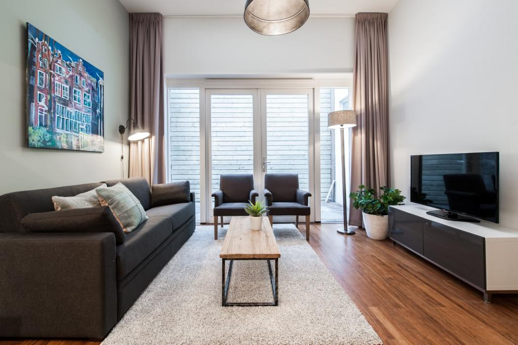 amstel delight apartment 2 short stay amsterdam rh amsterdamapartments com